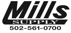 Mills Supply Company, Louisville, Kentucky, 502-561-0700, Leader in Rebar and Custom Rebar Fabrication