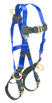 Mills Supply Company, Fall Protection Equipment online store