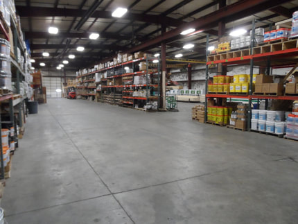 Mills Supply Company, Louisville, KY, Concrete, Masonry, Supplies