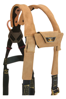 Mills Supply Online Store, Fall Protection Safety Devices by FallTech