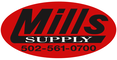 millssupply.net