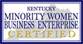 Mills Supply Company a  Certified Minority Women Business Enterprise