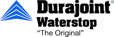 The Original, Durajoint Waterstop products available at Mills Supply Company